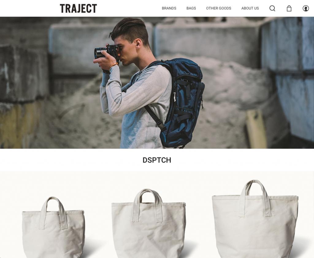 traject2