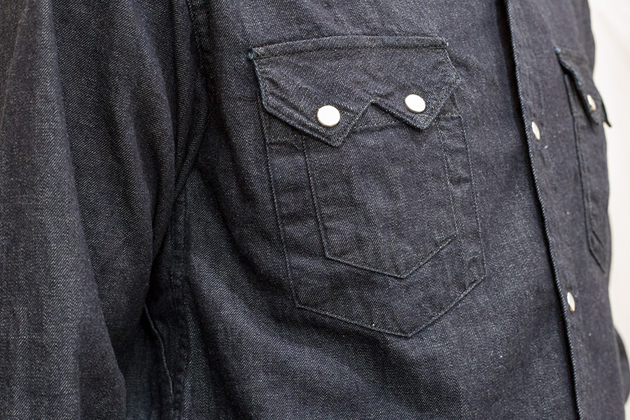 sassafras-shirt3