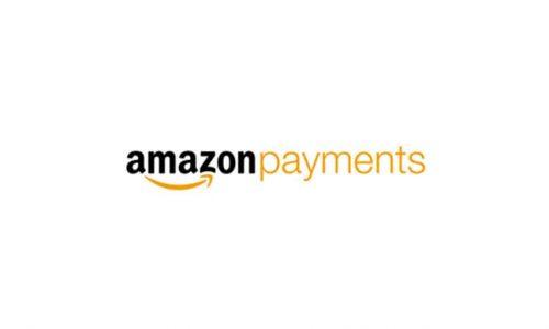 注文手続きが簡単・便利に。お支払い方法にAmazonペイメントが加わりました。