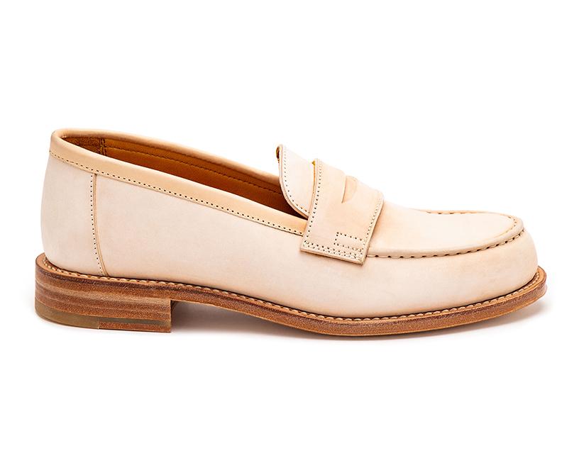 loafer-ntl