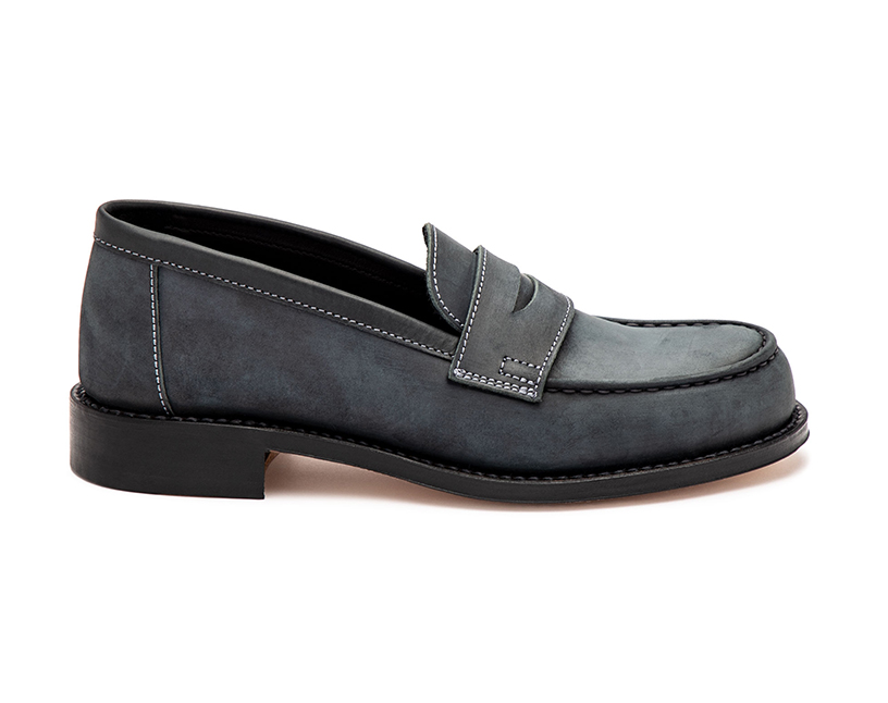 loafer-gry