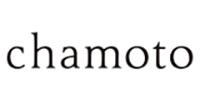 chamoto logo