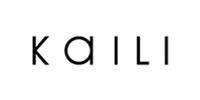 kaili logo
