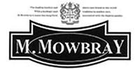 mowbray logo