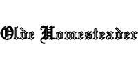 oldehomesteader logo