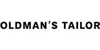 oldman's tailer logo