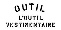 outil logo