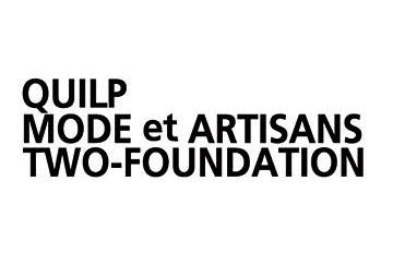 quilp logo