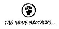 theinouebrothers logo
