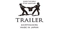 trailer logo