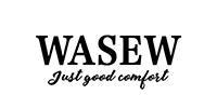 wasew logo