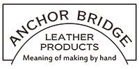 anchor brige logo